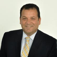 Walter Salcedo