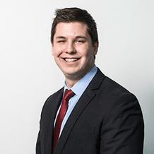 Josh Schneider