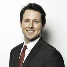 Wes Teicher