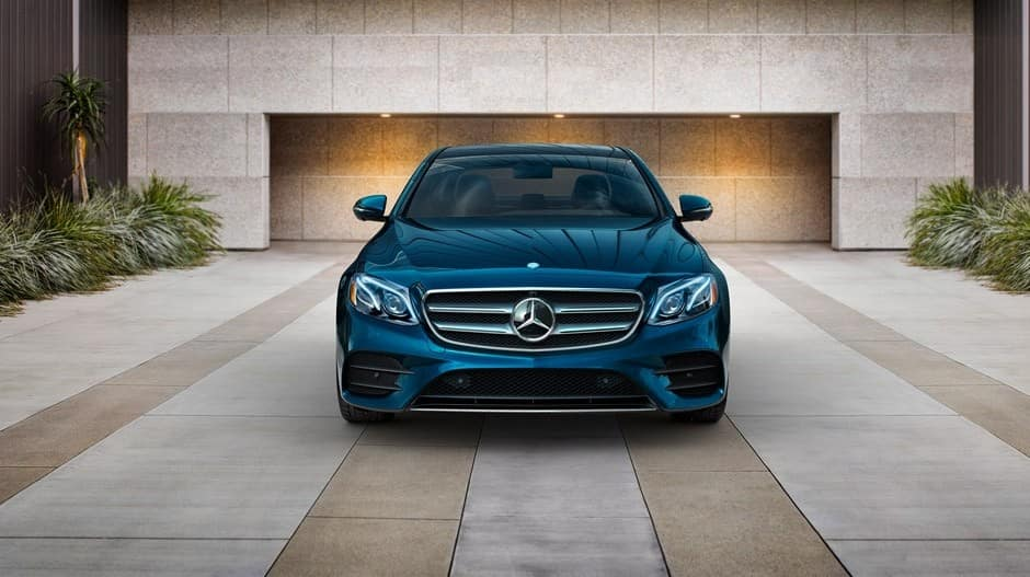 mercedes benz e class overview mercedes benz of chicago. Cars Review. Best American Auto & Cars Review