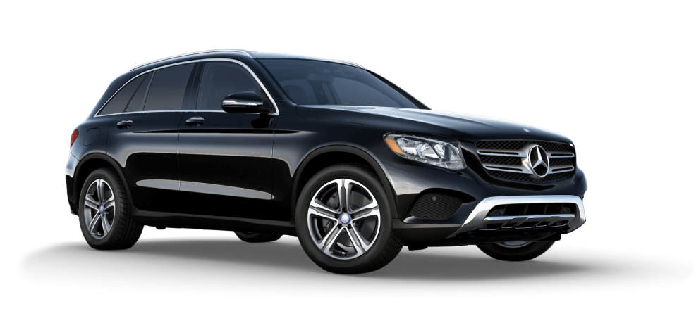 Certified Pre Owned Mercedes >> 2016 GLC300 On White | Mercedes-Benz of Chicago
