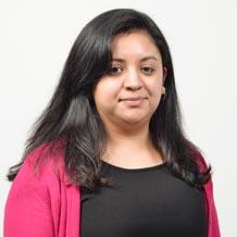 Leticia Pineda
