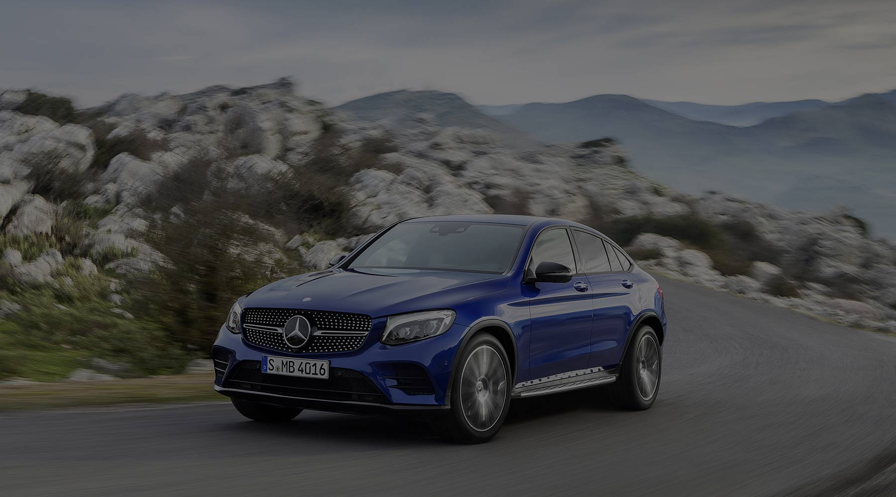 2017 glc coupe background mercedes benz of chicago 2017 glc coupe background voltagebd Image collections