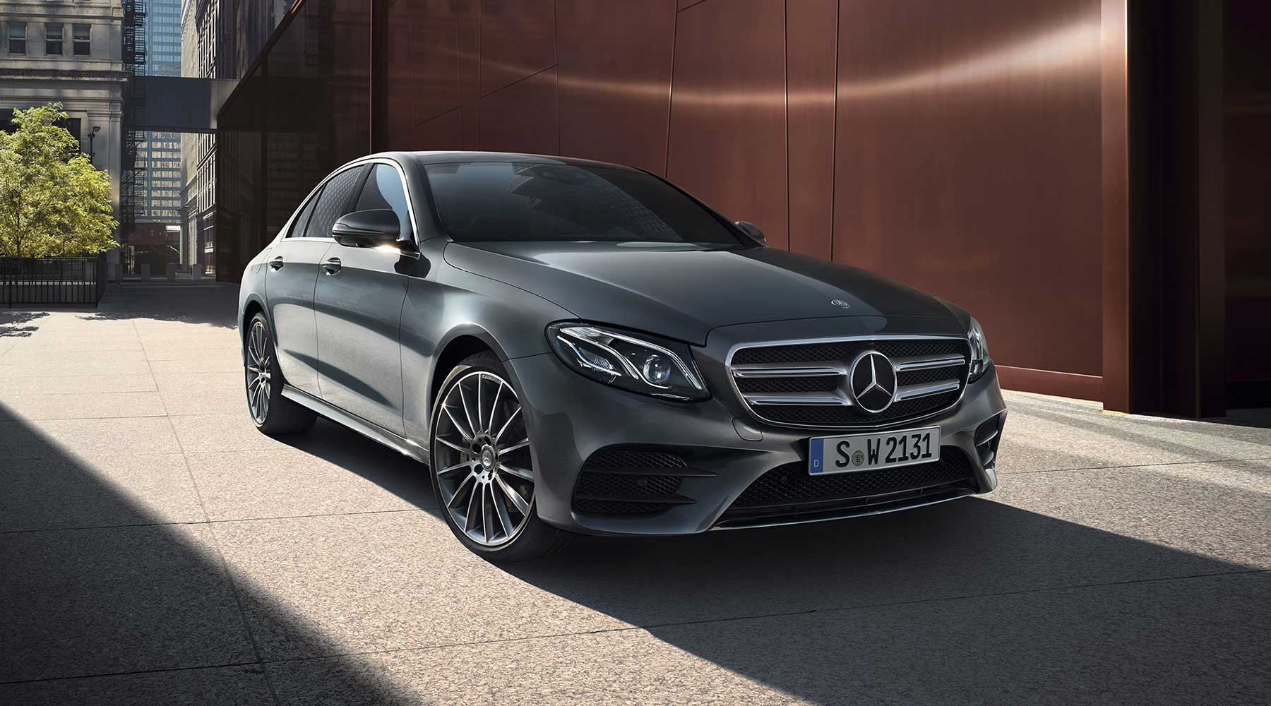 il class details center for chicago sale in at benz inventory e mercedes car