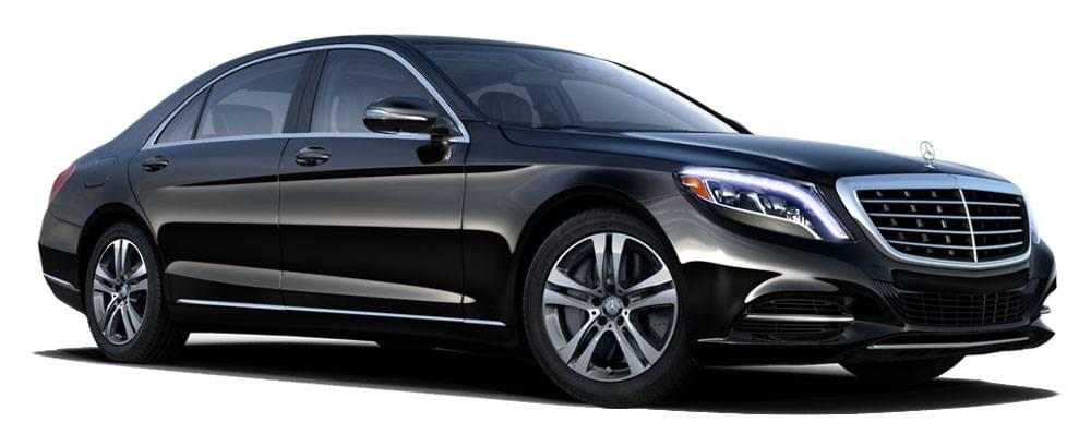 See how the 2017 mercedes benz s 550 and 2017 lexus ls compare for Mercedes benz dealerships in chicago area
