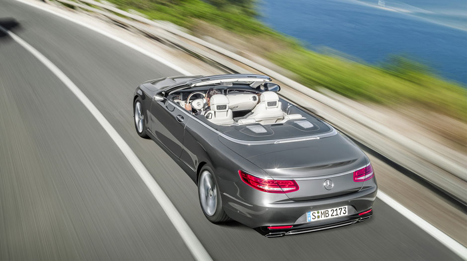 2016-S-CLASS-CABRIOLET-FUTURE-GALLERY-002-GOE-D | Mercedes-Benz of ...
