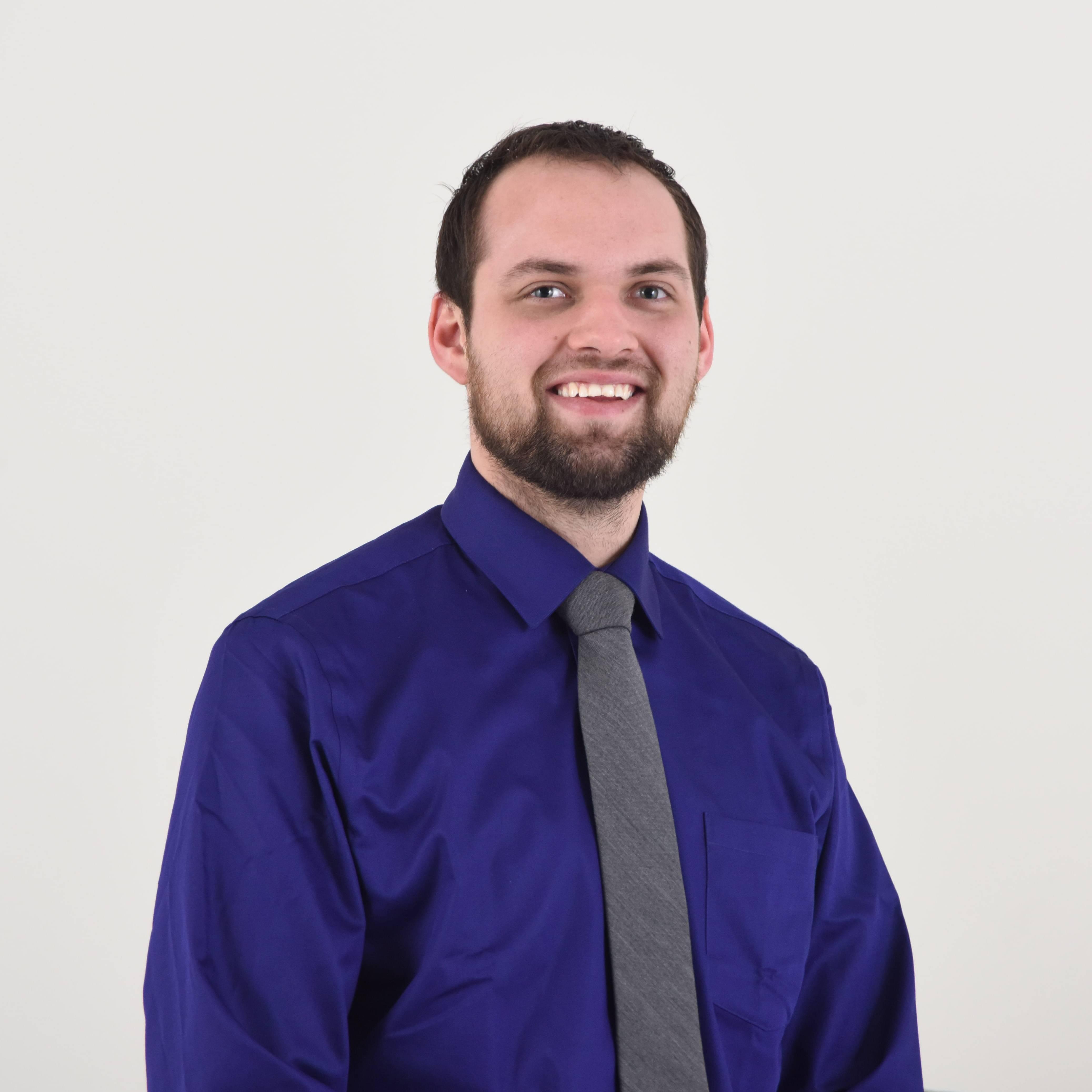 Chicago Mercedes Benz Service: Employee Spotlight: Ben De Garcia