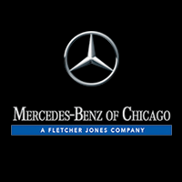 Mercedes-Benz of Chicago