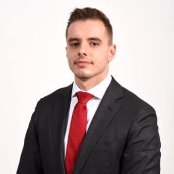 Dino Halilovic
