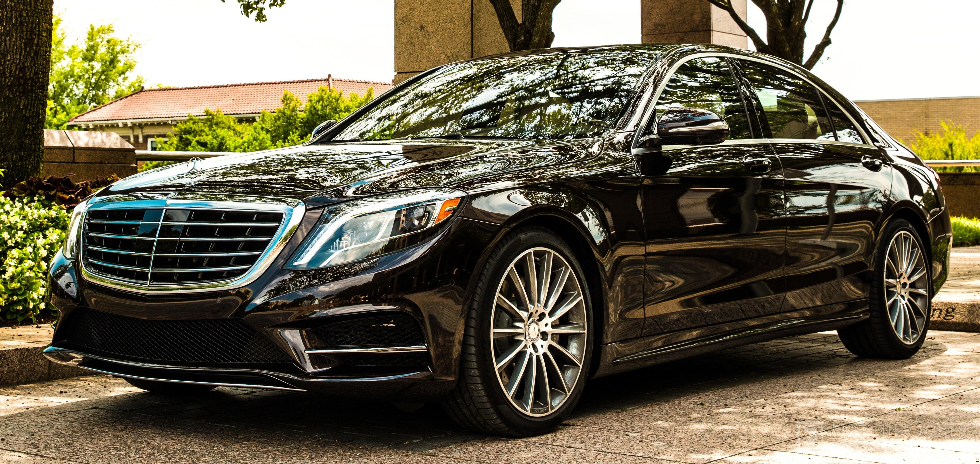 Employee spotlight q a with jim jordan mercedes benz for Mercedes benz dealerships in chicago area