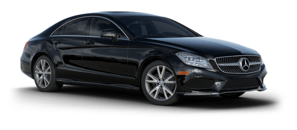 Compare The Cls 550 Vs 6 Series Gran Coupe Mb Of Chicago