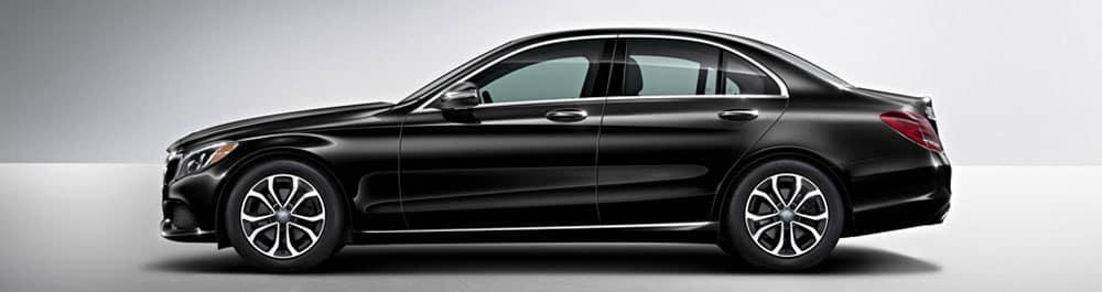 Mercedes Benz Tire Warranty Mercedes Benz Of Chicago