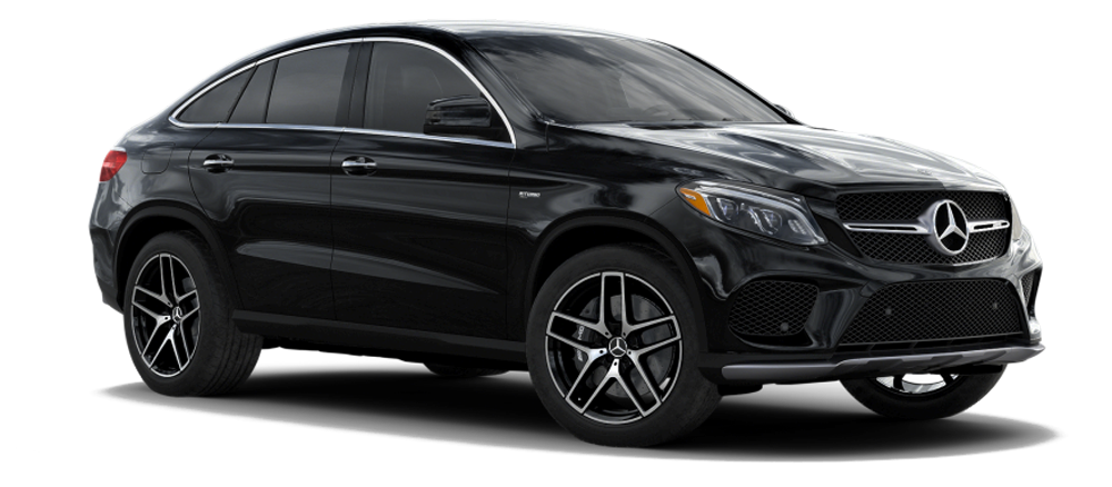 2018 Gle Coupe Vs Bmw X6 Mercedes Benz Of Chicago