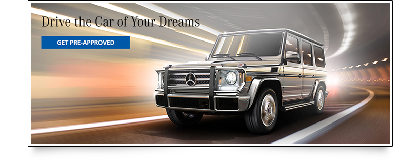 Mercedes benz of chicago new used cars for sale in for Mercedes benz chicago dealers