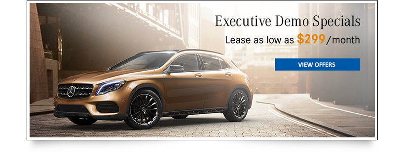 Mercedes Benz Of Chicago New Used Cars For Sale In Chicago Il