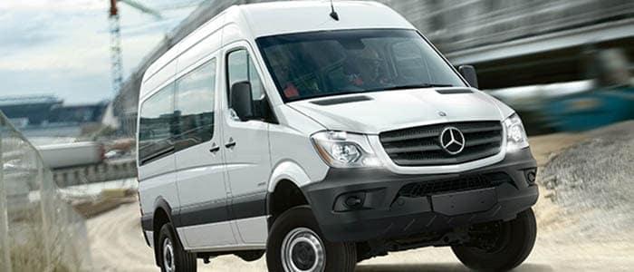 Vans Special Offers