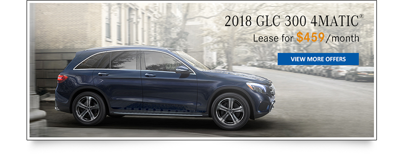 Mercedes benz of chicago new used cars for sale in for Mercedes benz dealers in chicago