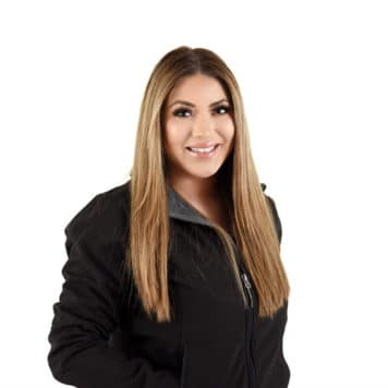Ana Guzman