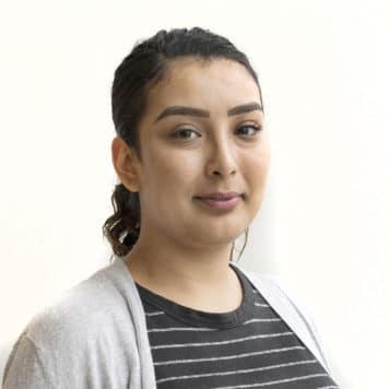 Joselyne Rodriguez