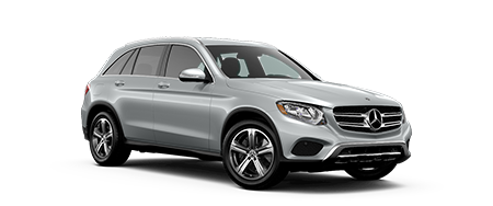 GLC 3004MATIC
