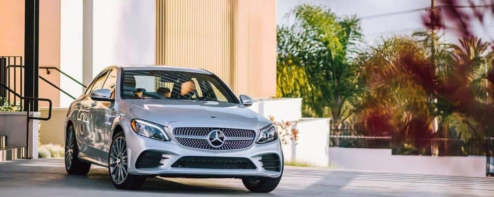 Luxury Vehicle: Compare Luxury CPO Programs: Mercedes-Benz Vs. Audi, BMW