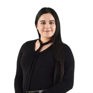 Ivette Marchan