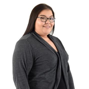 Samantha  Meza