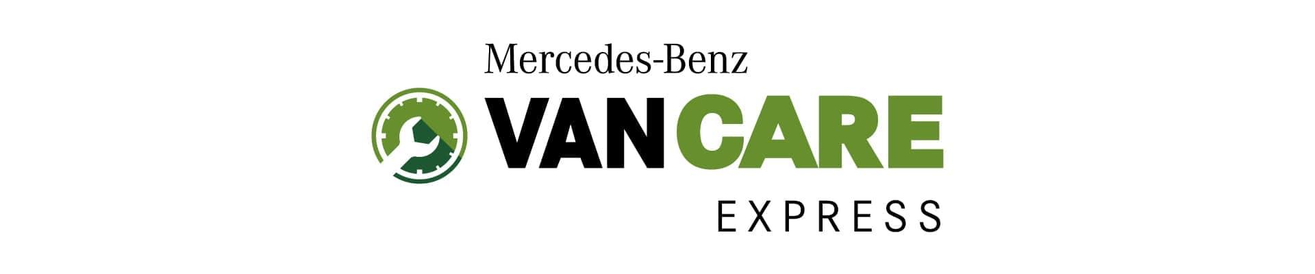Van Care