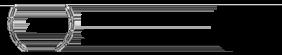 Custom Header Image