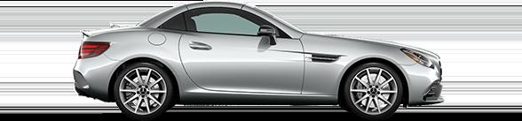 2019-AMG-SLC43-ROADSTER