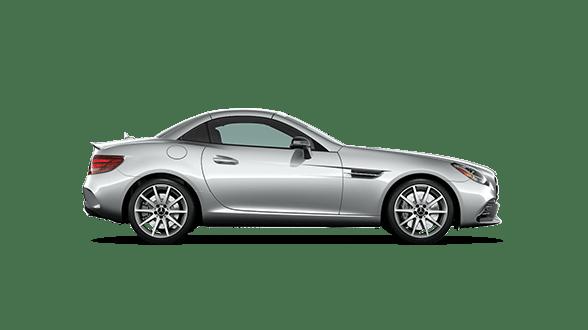 2020-AMG-SLC43