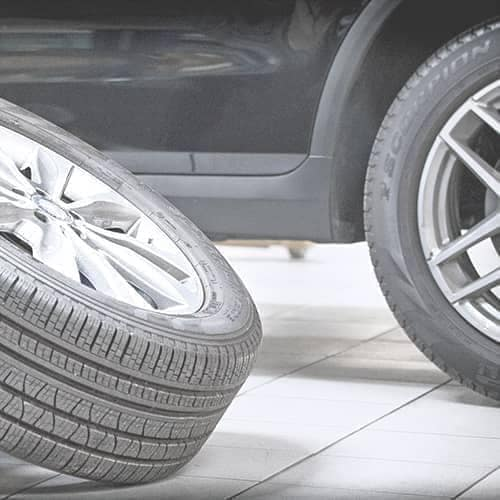Mobile-Site-Tire-Store-1