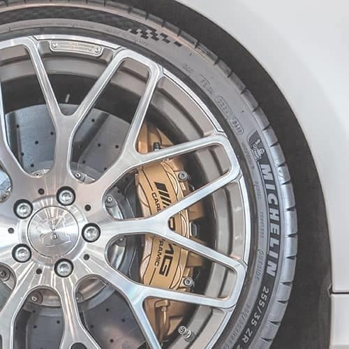 Mobile-Site-Tires-2-500x500