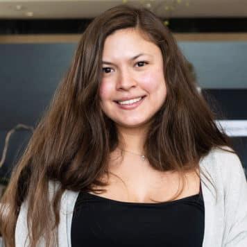 Michelle Chruscinski