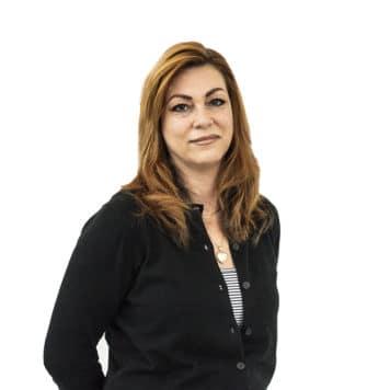 Valerie Ollar