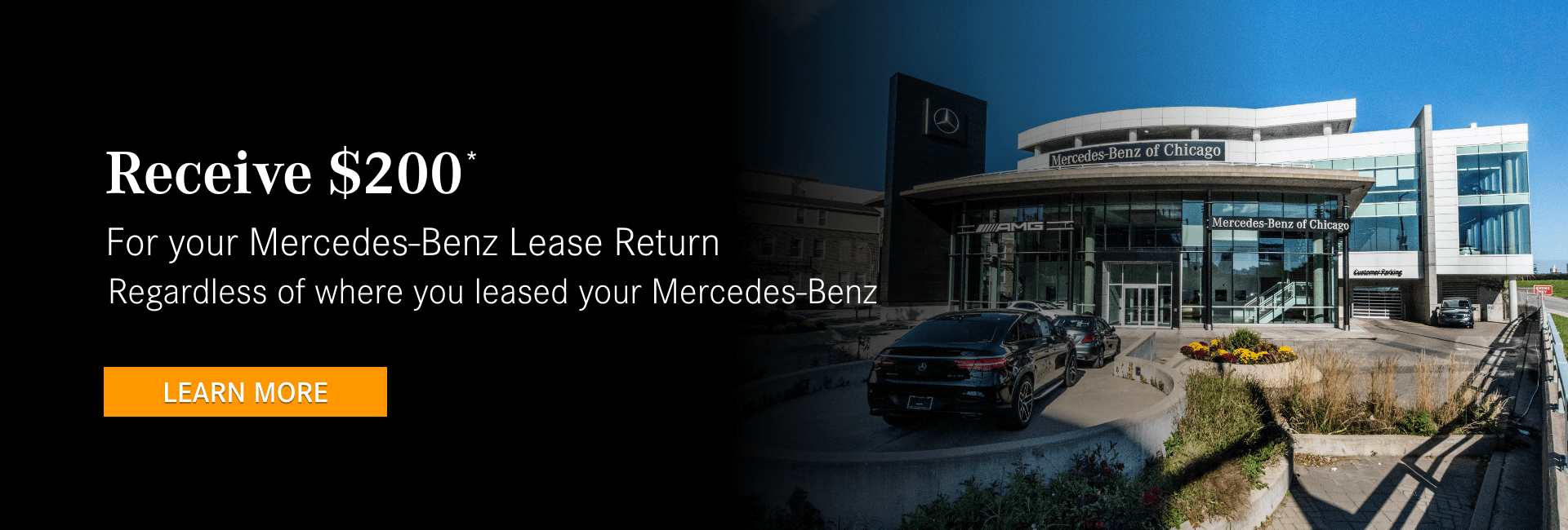 2- MB CHICAGO LEASE RETURN AND BUYOUT-1920x650px-Customsize 22