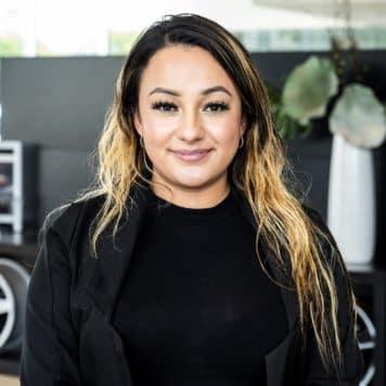 Anayeli Rodriguez