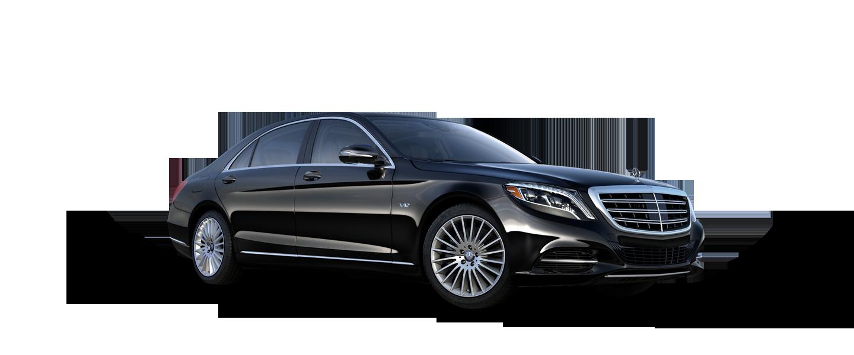 https://di-uploads-pod3.dealerinspire.com/fletcherjonesmercedesbenzontario/uploads/2015/08/Mercedes-Benz-S6001.png