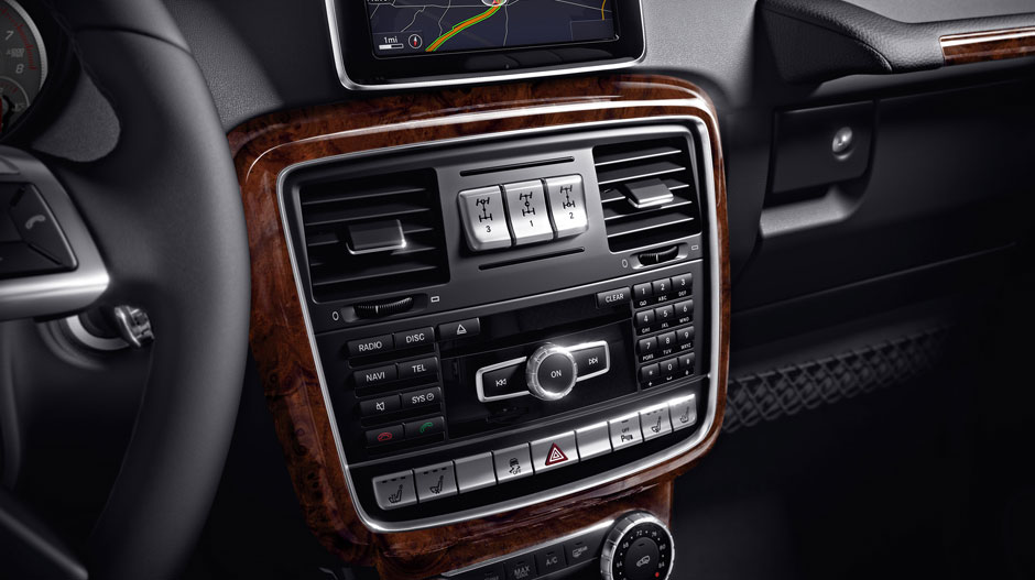 shop the g class suvs with mercedes benz of ontario - Mercedes G Class Suv