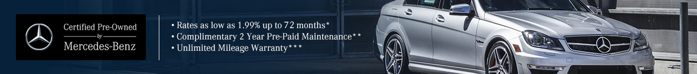 Extended warranty mercedes benz mercedes benz of ontario for Mercedes benz cpo warranty coverage