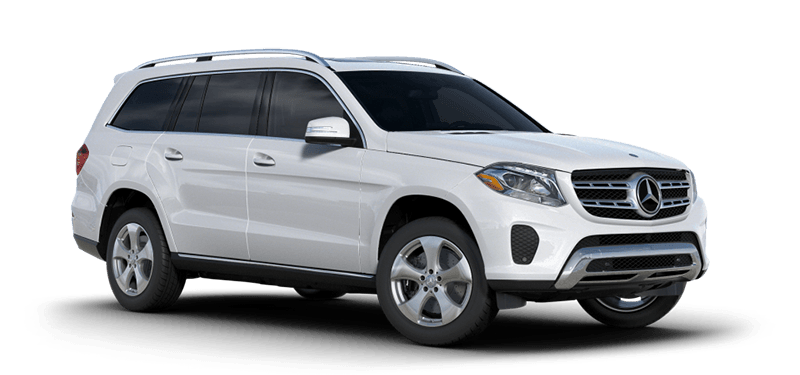 model overviews mercedes benz of ontario. Cars Review. Best American Auto & Cars Review
