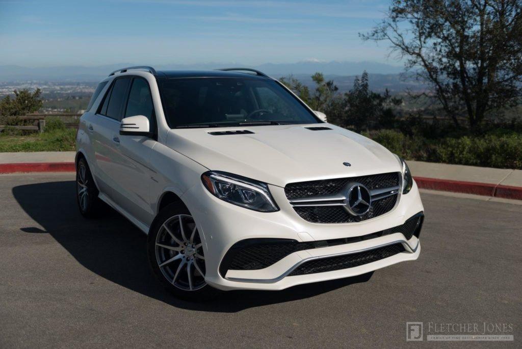 Your inland empire summer 2017 bucket list mercedes benz for Mercedes benz inland empire