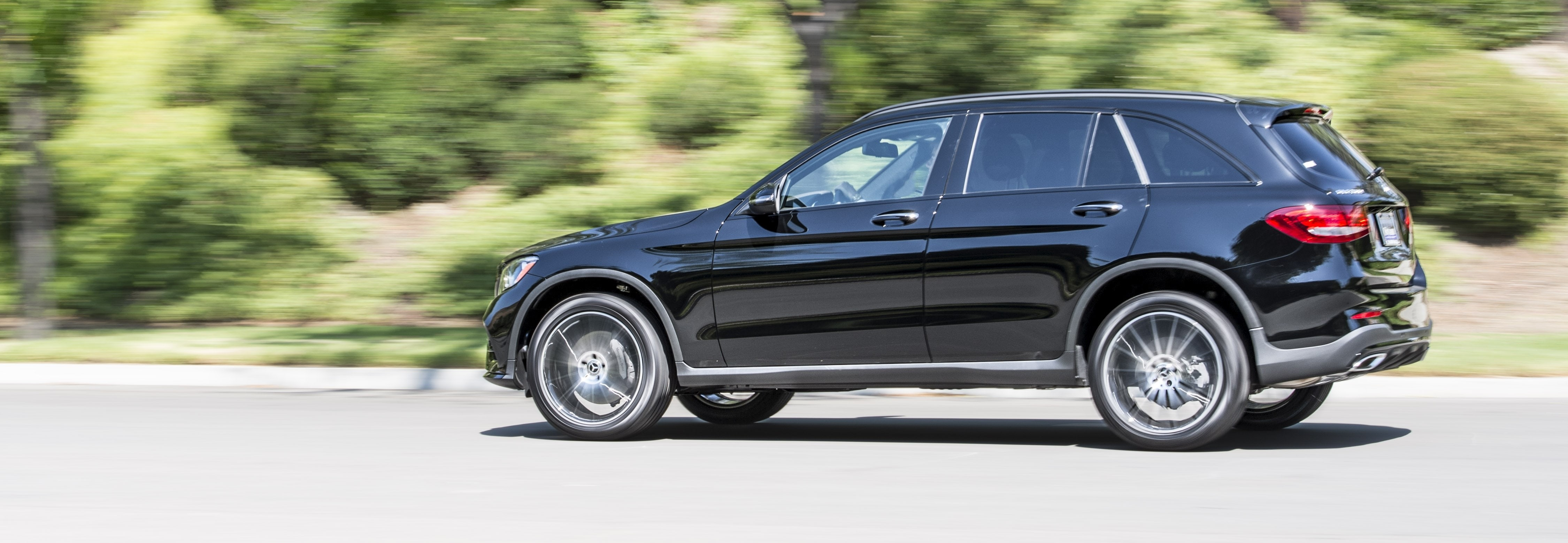 Fletcher jones mercedes lease specials fiat world test drive for Mercedes benz ontario dealers
