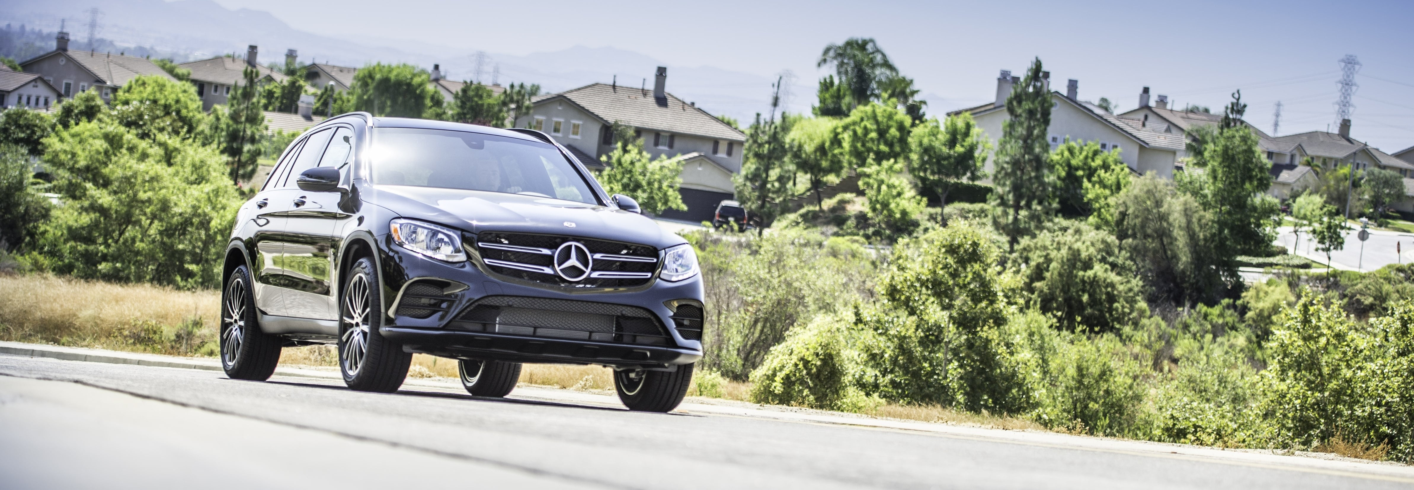Oem mercedes parts and accessories mercedes benz of ontario for Mercedes benz ontario dealers