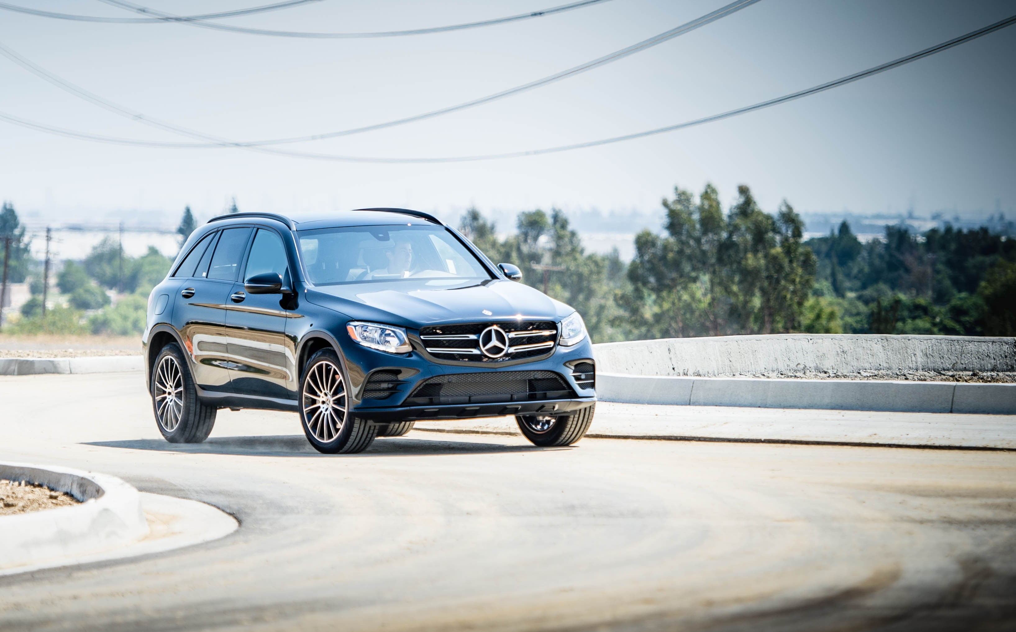 Extended warranty mercedes benz of temecula for Mercedes benz cpo warranty coverage