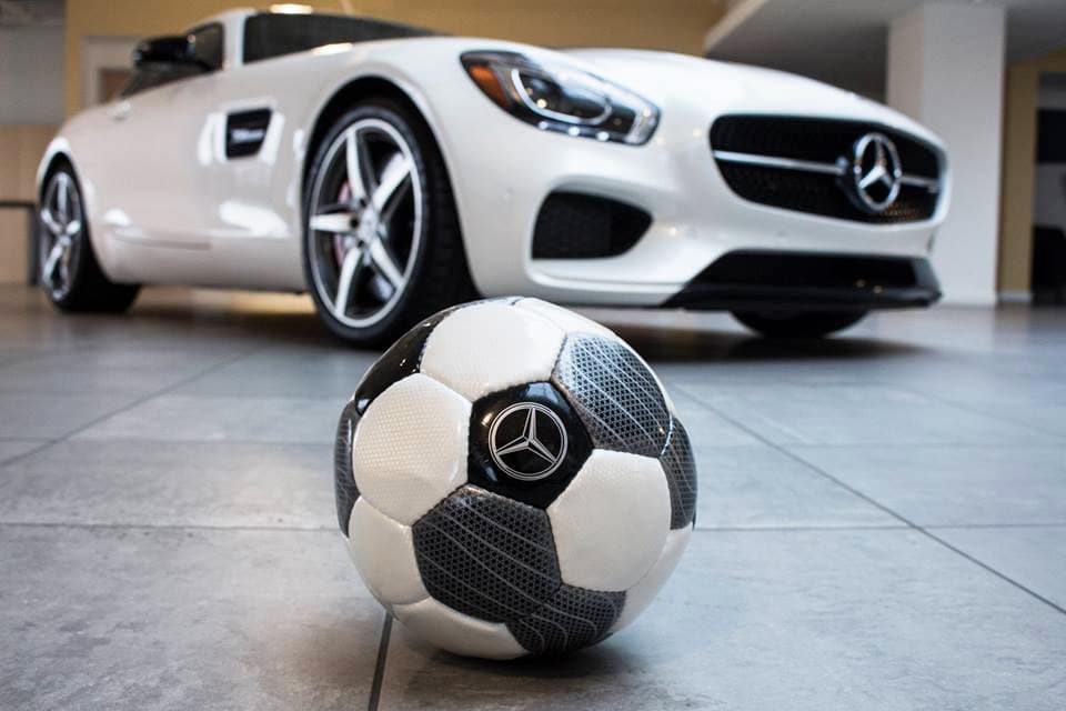4 best places to watch the 2018 fifa world cup in the for Mercedes benz inland empire