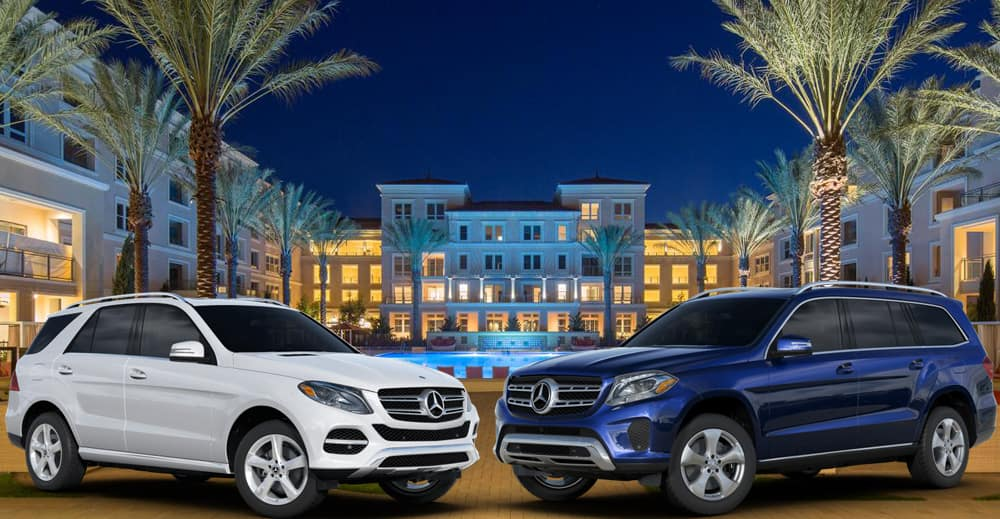 Mercedes-Benz Loyalty Incentive Certificate
