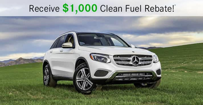 Mercedes Lease Offers >> Mercedes Benz Lease Specials Available Mercedes Benz Of Ontario