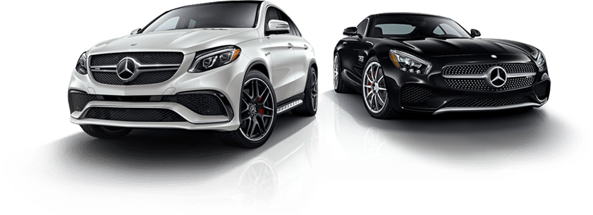 New Pre Owned Mercedes Benz Service Mercedes Benz Of