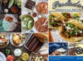 Bringing Ontario's Restaurants Home